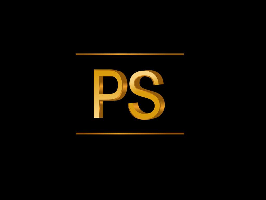 購入に一歩近づけるセールスレターでの効果的な追伸(PS)5つの書き方