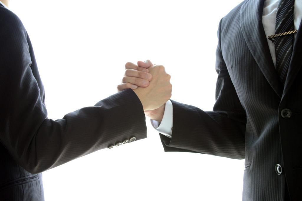 クライアントとの信頼関係を強固にする心構えと4つの方法
