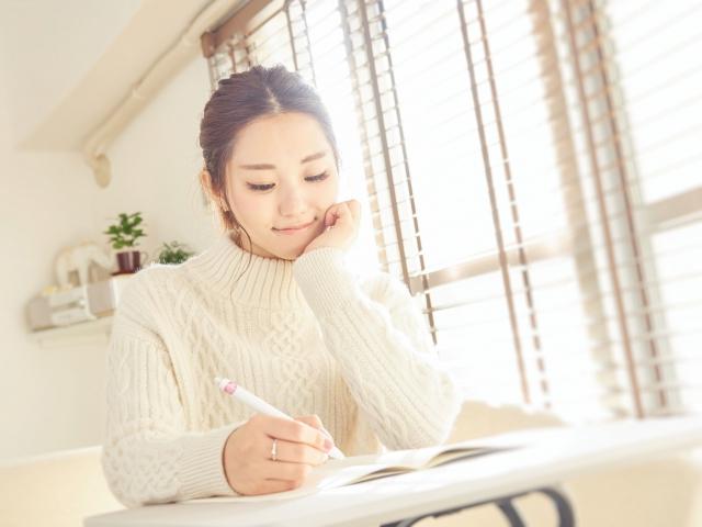 コピーライティングの練習方法:上達するには?独学は難しい?