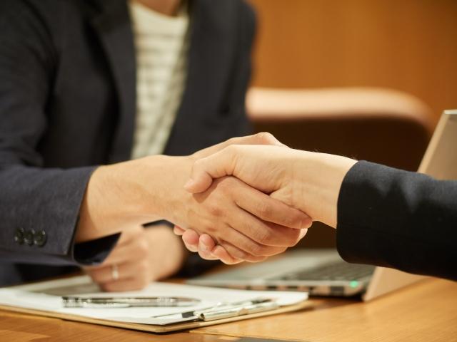 コピーライティングの仕事:セールスコピーライターの仕事の取り方
