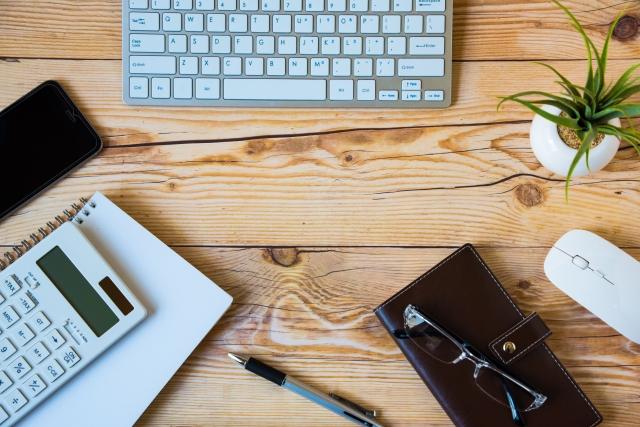 コピーライティングを上達させるためにはブログで情報発信をする