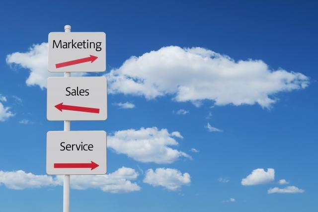 コピーライティングでマーケティングを効率化!流れと注意点は?