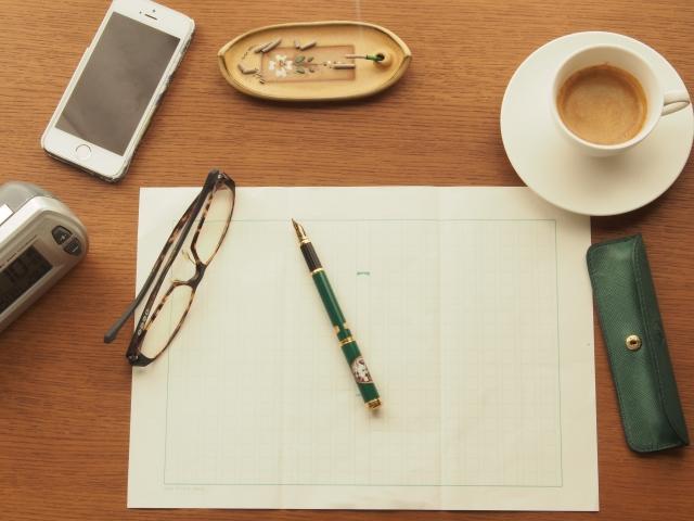 コピーライティングのサブヘッド:ヘッドとボディを繋げる文章