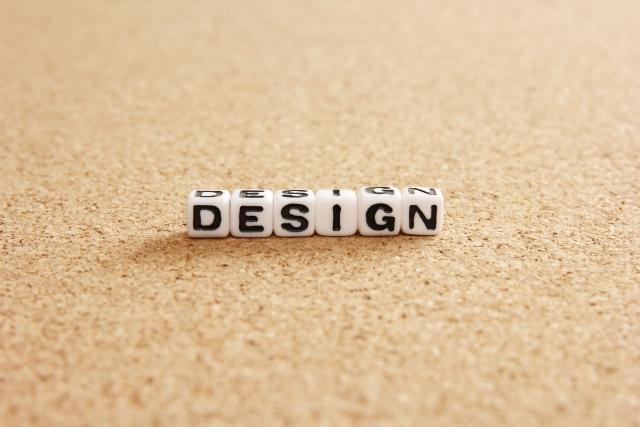 必見!売れるセールスレターにするデザインの極意