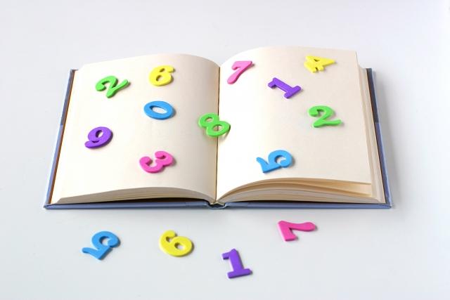 コピーライティングは長い文章になりがち?適切な文字数とは?