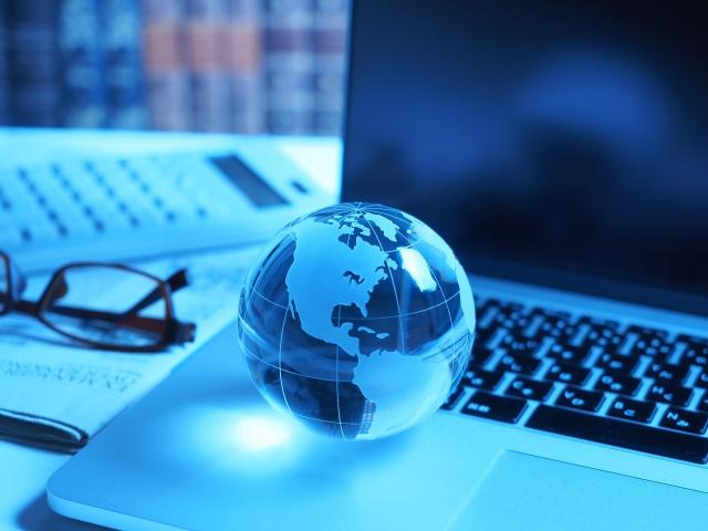 マーケティングとWebマーケティングの違いは? 基礎から実践までのすべてを公開
