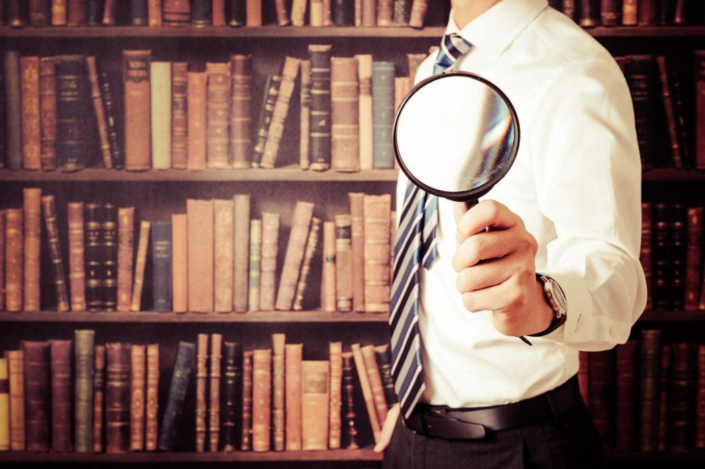 セールスコピーに使える優れたストーリーを発見する4つの方法