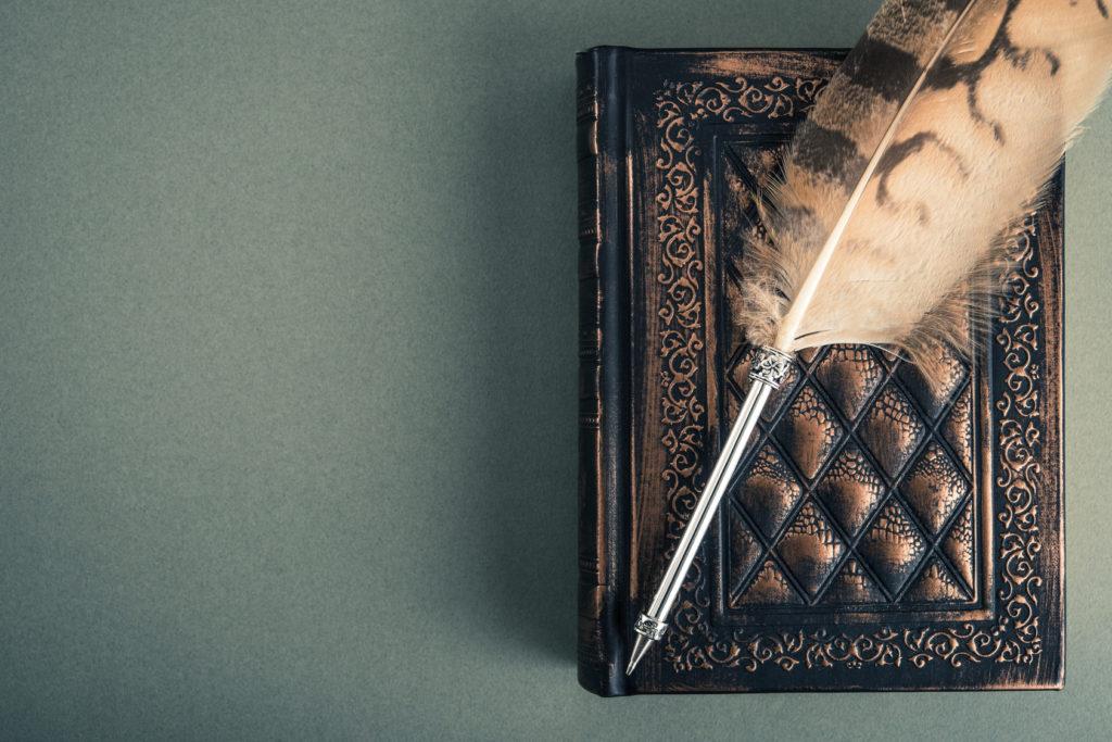 人を惹きつける文章の書き方|ストーリーライティングとは?