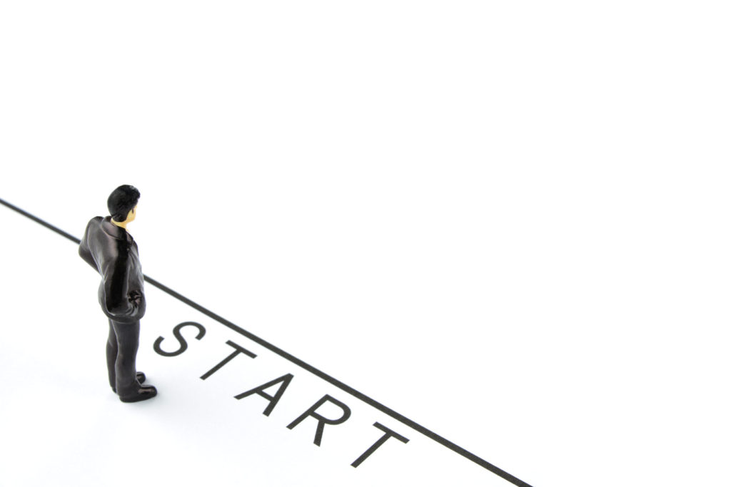 【Podcast第4回】独立・起業するベストなタイミングとは?