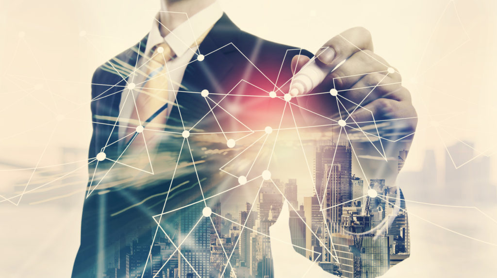ネット副業の実態を暴露!~始める前に必要な知識と人気副業ランキングを紹介~