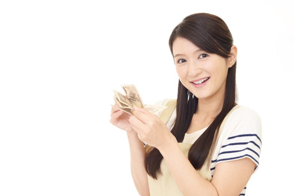 サラリーマン・OL・主婦(学生)が副業で安全にお小遣いを稼ぐ方法