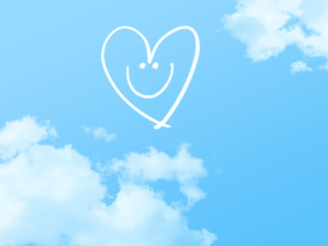感情を動かすセールスレターにする方法