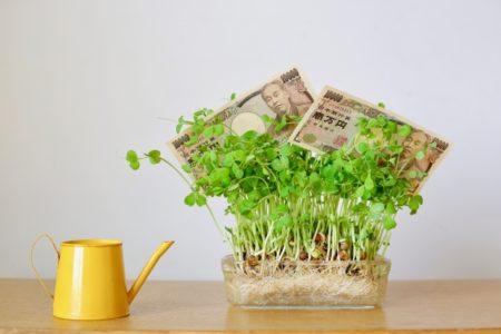 【広告収入の仕組み】YouTube・ブログで不労所得を得る方法