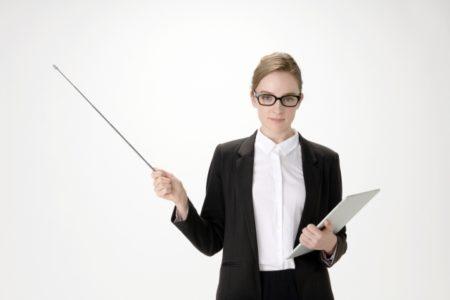 検証「ウェブセールスライティング習得ハンドブック」の評判とレビュー